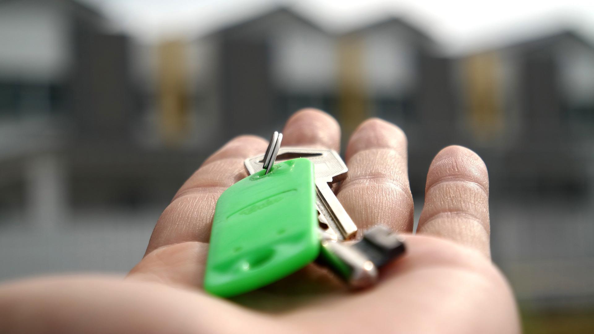 Prenájom bytu: Ako správne určiť výšku úhrad za energie