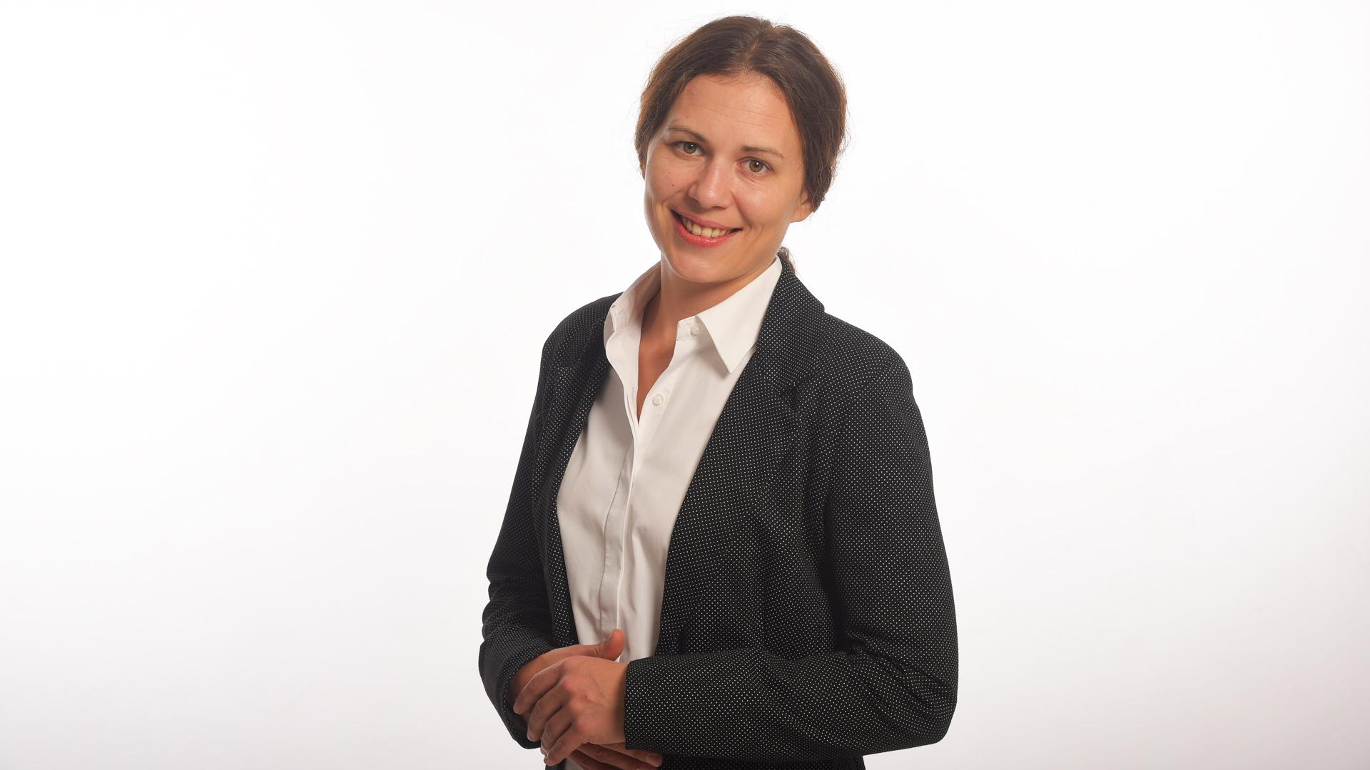 Rok 2019: Ako sa predávali nehnuteľnosti v Piešťanoch?