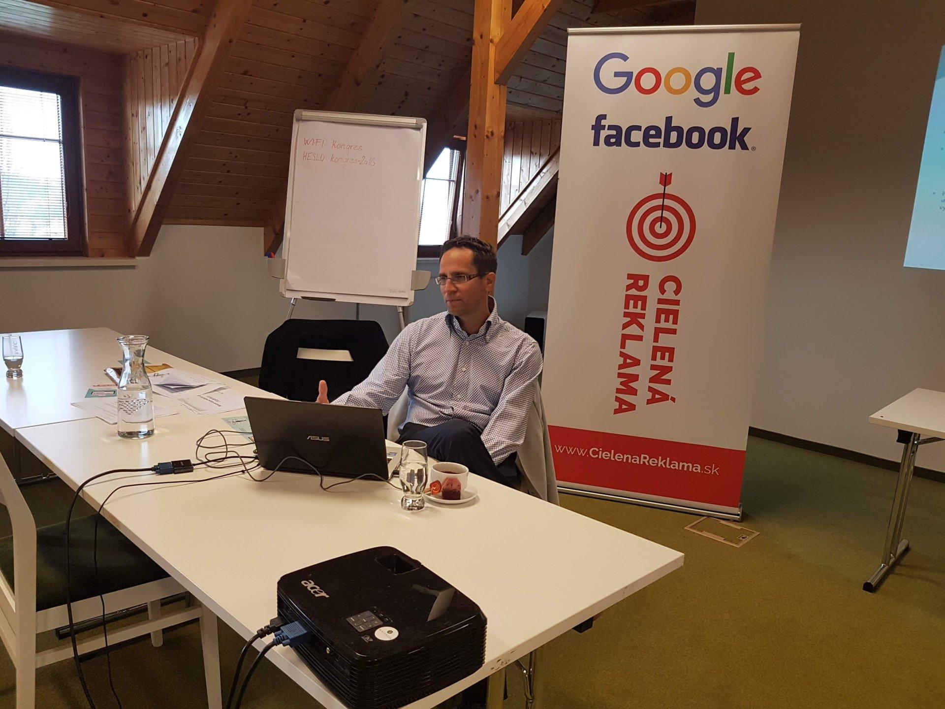 4. Konferencia Združenia realitných kancelárií Slovenska