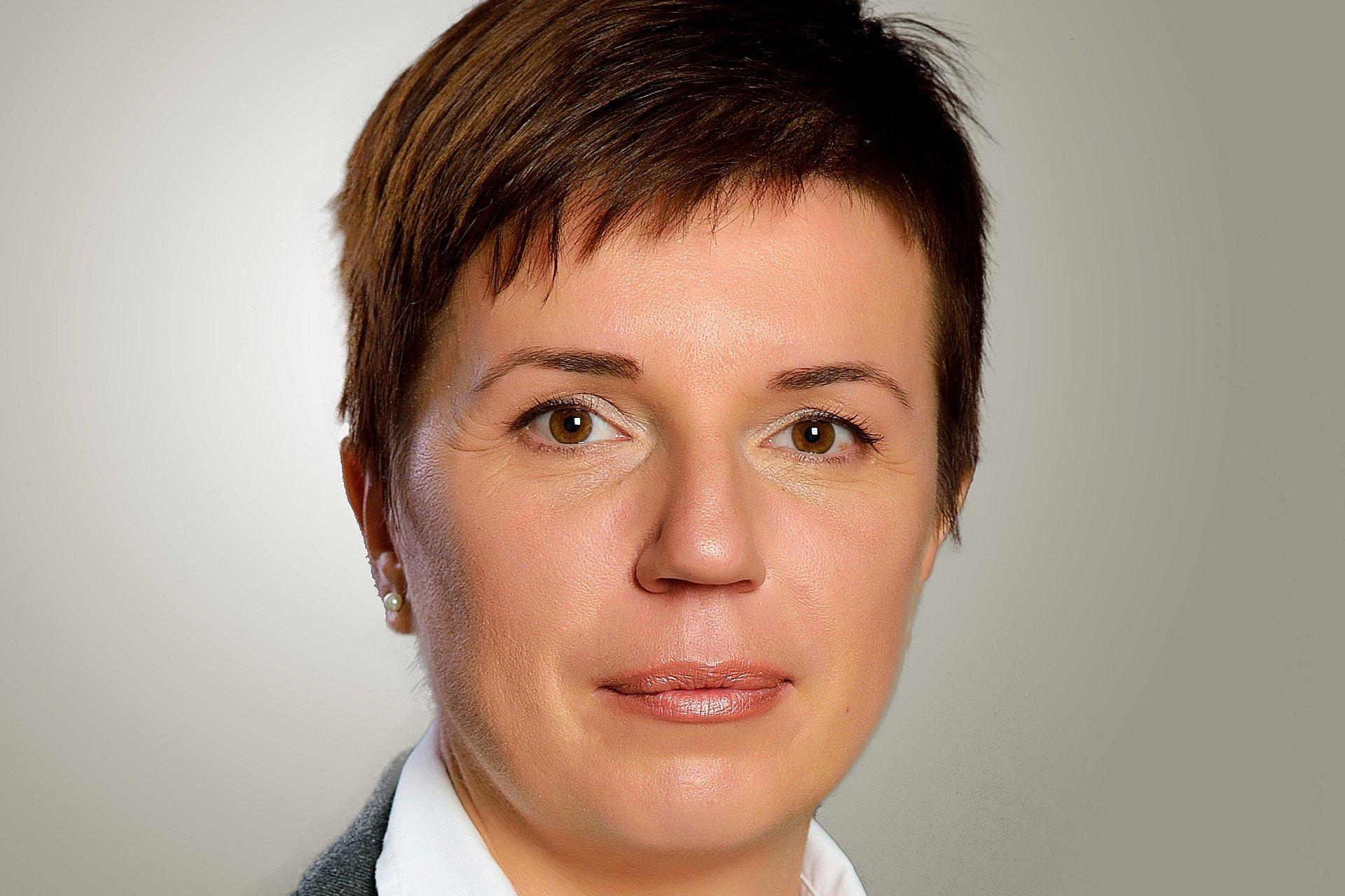 Yulia Stručková