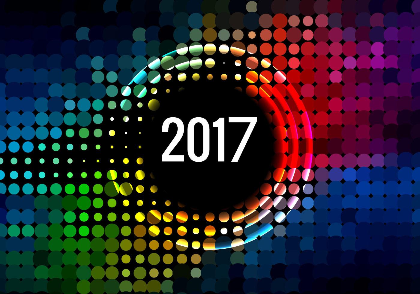 Zhodnotenie roka 2017