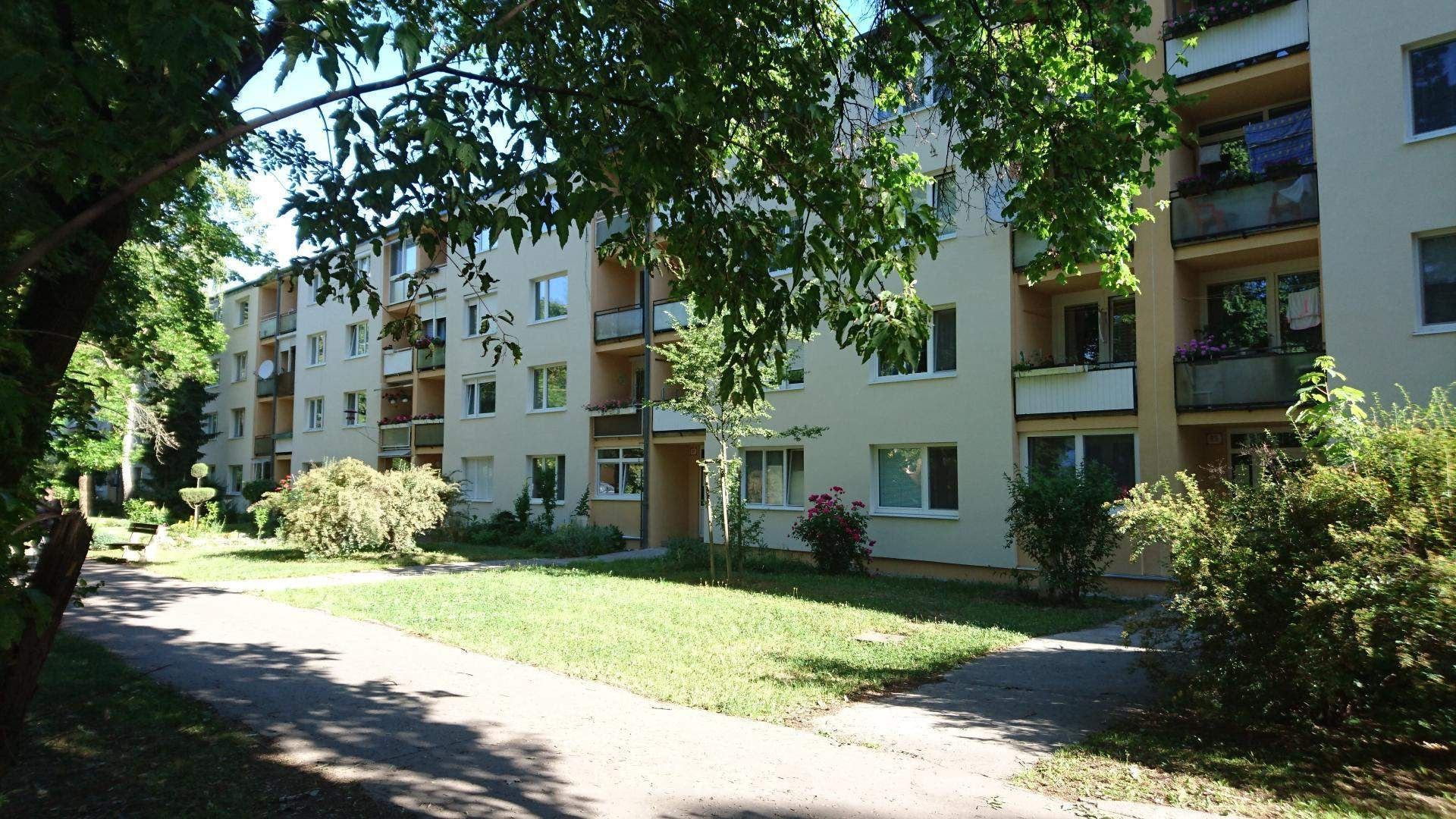Predaj 3-izbového bytu na ul. A. Hlinku v Piešťanoch